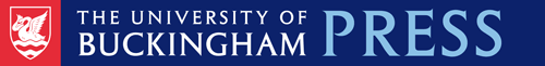 the-university-of-buckingham-press