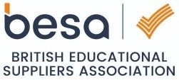 British Educational Suppliers Association