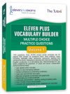 Eleven Plus Practice Interactive Software